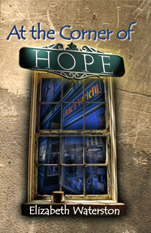 At the Corner of Hope